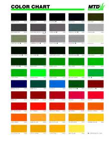 8 best images of gray color code chart gray html color
