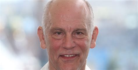 john malkovich quotes unattributed john malkovich quotes are floating around the web