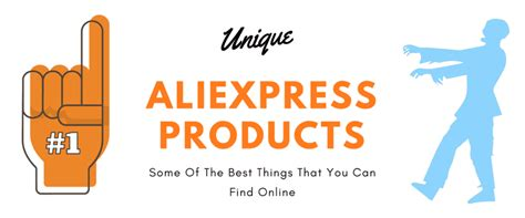 10 cool products from aliexpress aliholic