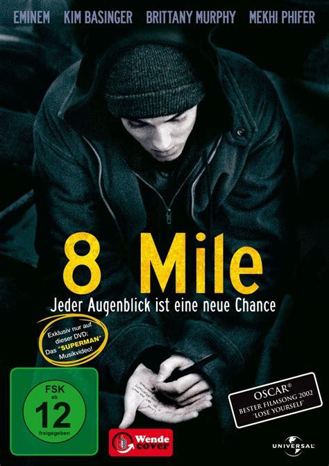 film 8 mile eminem telecharger gratuit rapfilme dhh