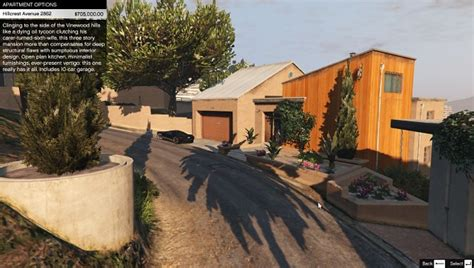 where to buy a house in gta 5 image 5 single player apartment spa net mod for grand theft auto v mod db