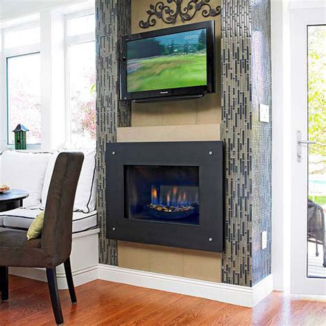 gas burning fireplace inserts gas fireplace inserts