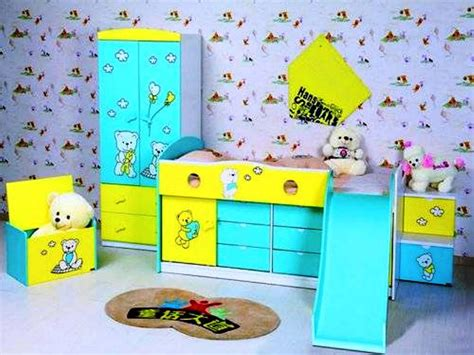 compact furniture design compact furniture design rustzine home decor