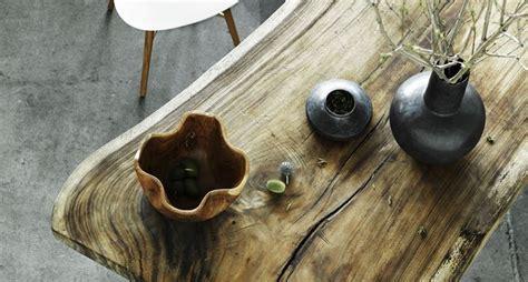 tavola legno grezzo tavoli legno grezzo tavoli e sedie tavoli realizzati