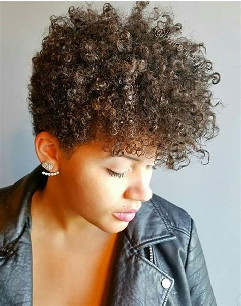 twists on twa with tapered sides 25 best ideas about tapered natural hairstyles on