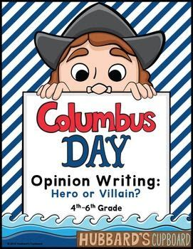 Christopher Columbus Or Villain Essay by Christopher Columbus Or Villain Essay