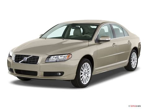how cars work for dummies 2008 volvo s80 auto manual 2008 volvo s80 prices reviews and pictures u s news world report