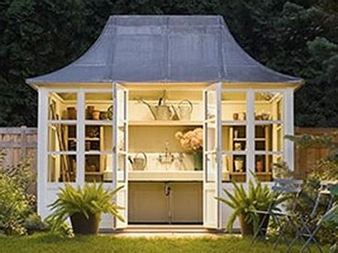 she sheds for sale the best 28 images of she sheds for sale the she shed