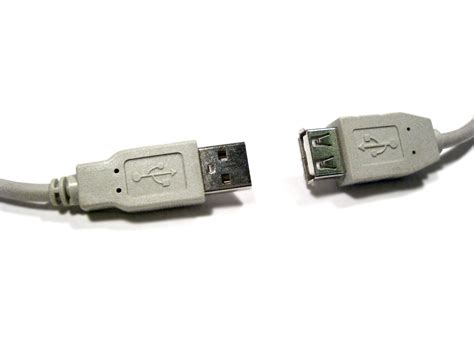 Usb Connector file and usb connectors jpg wikimedia commons