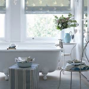 country baths country bathroom interiors home design and decor reviews