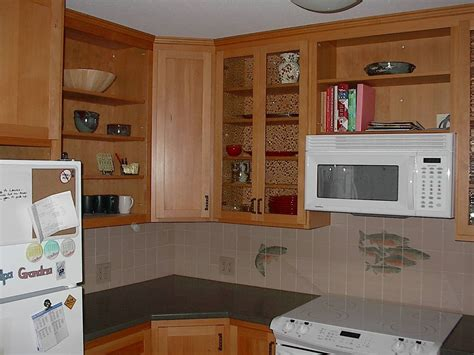 kitchen cabinet installation tips kitchen cabinet installation tips installing ikea cabinet