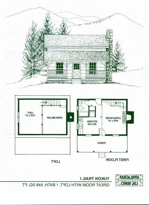 cabin floor plans with loft best 25 cabin house plans cabin with loft floor plans alphatravelvn