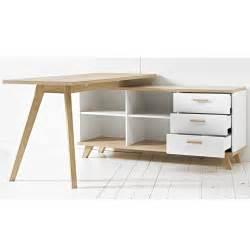 Mettre Bureau Bureau Pinterest Bureau Deco Bureau Ikea Bureau Angle