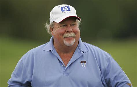 craig stadler swing 15 great nicknames in golf history page 2