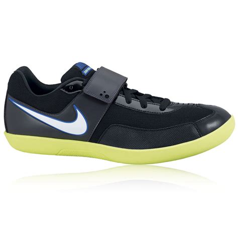 athletics throwing shoes nike zoom rival sd throwing shoes 50 sportsshoes