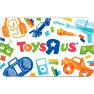 Toys R Us 10 Gift Card - win 10 toys r us gift card giveaway thrifty momma ramblings