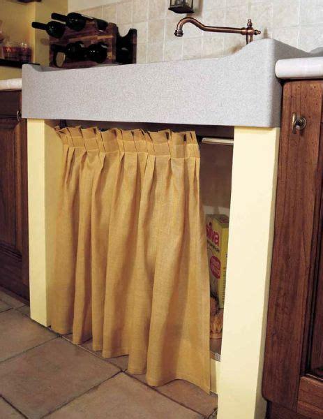 portierini per cucina cucina classica cucina rustica stile classico