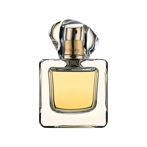 today eau de parfum spray 50ml