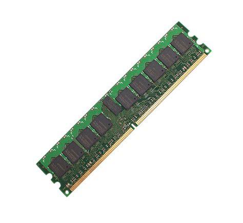 Memory Card 16gb Lenovo 03x4378 lenovo 16gb ddr3 pc12800 memory