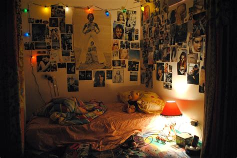 bedroom decorating ideas for teenage girls tumblr bedroom bedroom ideas for teenage girls tumblr wallpaper