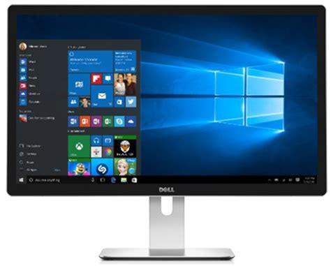 best mac monitor top 10 best monitors for macbook pro laptop 2015 2016