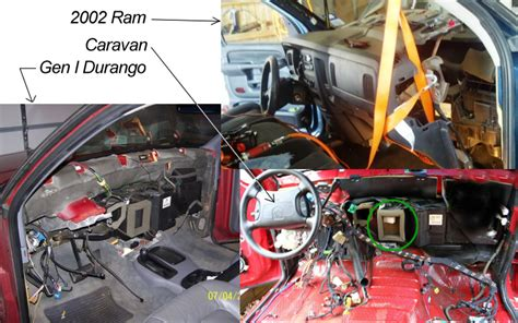 2010 jeep liberty heater not working dodge nitro questions dodge nitro heat blowing cold air