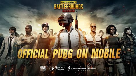 pubg mobile on pc pubg mobile for pc free windows 7 8 8