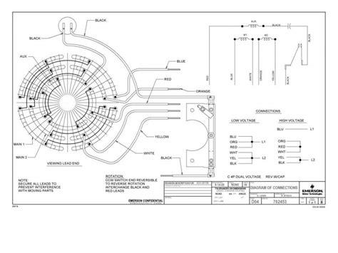 baldor motors wiring diagram 3 phase 36 wiring diagram