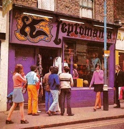 1966 hippies fashion pinterest the world s catalog of ideas