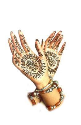 henna tattoo artist windsor ontario henna henna temporary tattoos ct