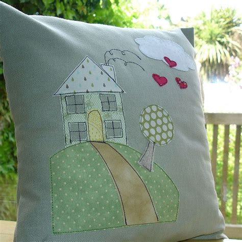 Handmade Pillows For Sale - 25 best ideas about handmade cushions on