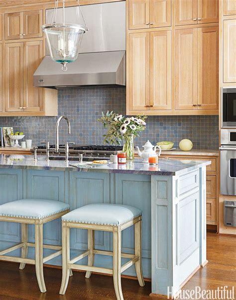 types of backsplashes and their pros and cons kitchen