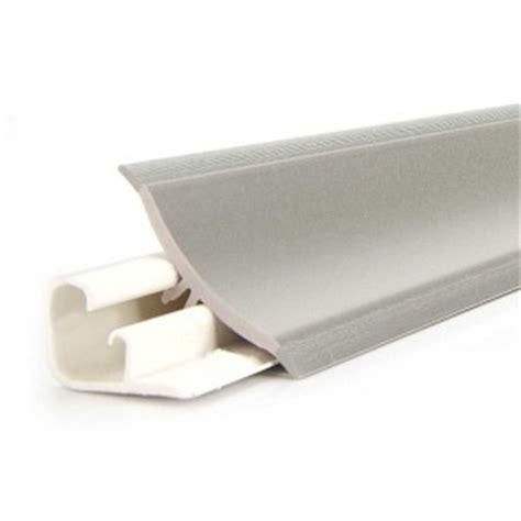 As Aluminium 127 X 300