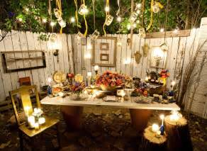 themed dinner party ideas home party ideas