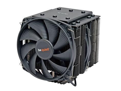 best cpu fan cooler best cpu cooler 2018 top 15 liquid and air coolers fans