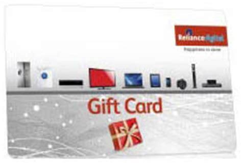 Reliance Digital Gift Card - reliance digital experience at r city ghatkopar deepak keswani
