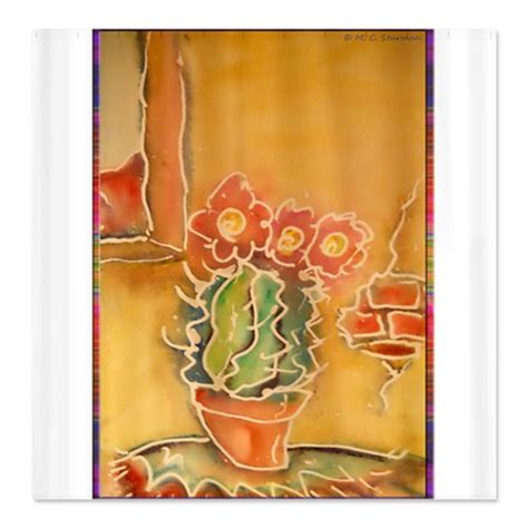 southwest shower curtain southwest shower curtains shower curtains outlet