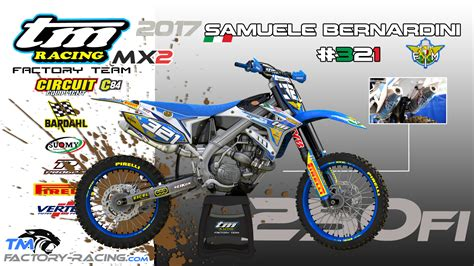 factory motocross bikes for 100 factory motocross bike for sale for sale kids