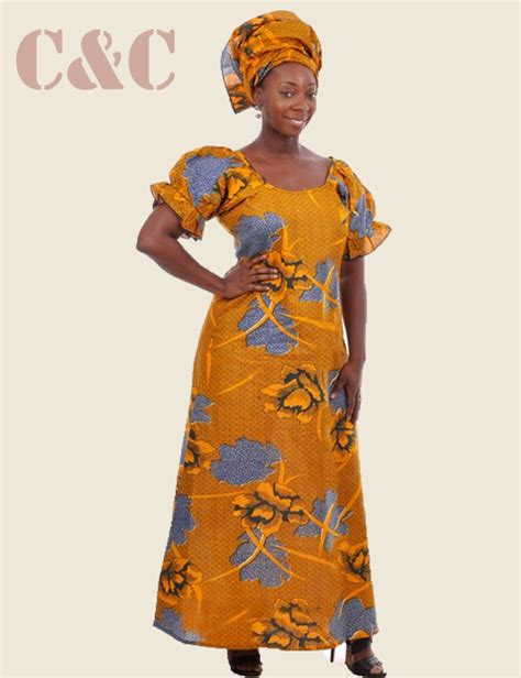 african american womens clothing african clothing traditional print dashiki dresses 2016