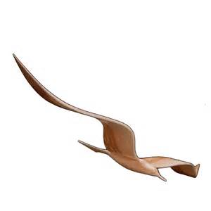 Home Interiors And Gifts Company Bird Mobile By Brian Dawson Burford Woodcraft Burford