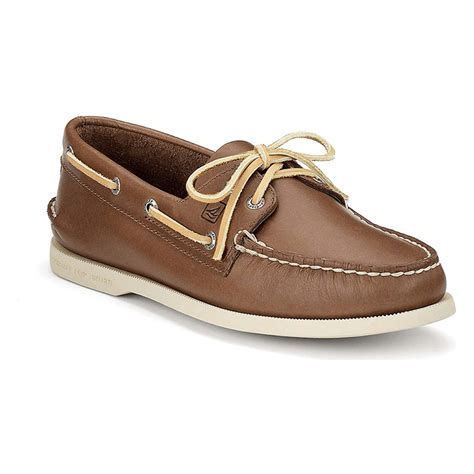 sperry original 2 eye boat shoe chubstr