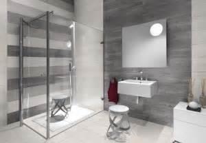 Good Tile Patterns For Bathroom Walls Part   4: Good Tile Patterns For Bathroom Walls Awesome Ideas