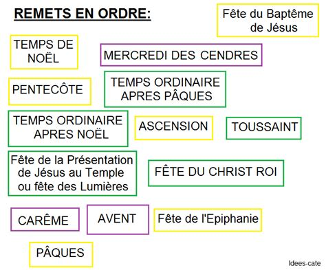 Calendrier Catholique Des Saints Calendrier Des Saints
