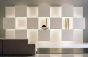 Storage Wall Units by Modern Entertainment Wall Units Home And Family