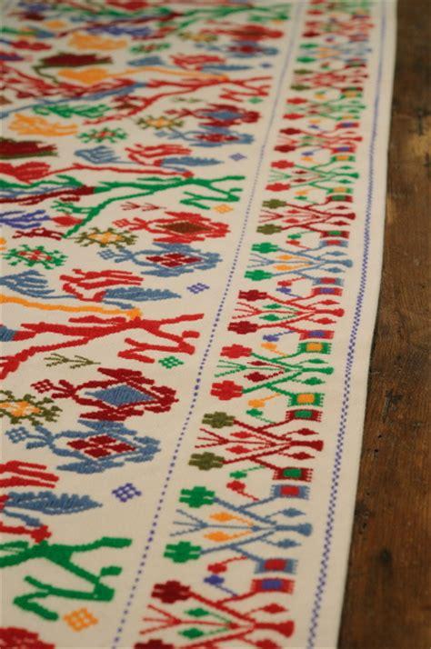 tappeti sardi mogoro tessuti tappeti e arazzi dell artigianato artistico della
