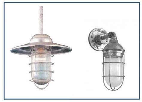 Nautical Light Fixtures Light Fixtures Free Nautical Light Fixtures Detail Ideas Awesome Nautical Kitchen Lighting