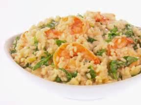 shrimps risotto rezepte suchen