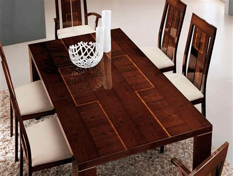 Aico Dining Room Furniture by Pisa Dining Table By Alf Furniture Alf Dining Room Furniture