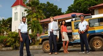 theme song death in paradise death in paradise theme song movie theme songs tv