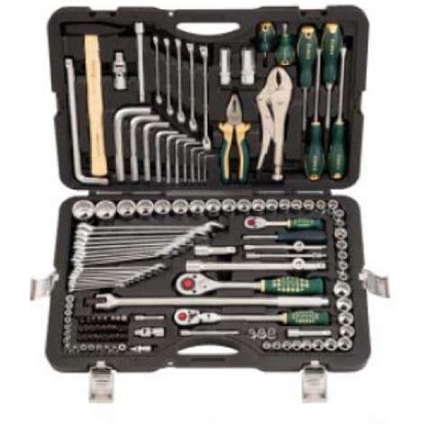 tool kit 142 automotive tool kit